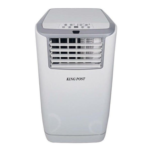 Picture of KING POST PORTABLE AIR CONDITIONER (TC1472)