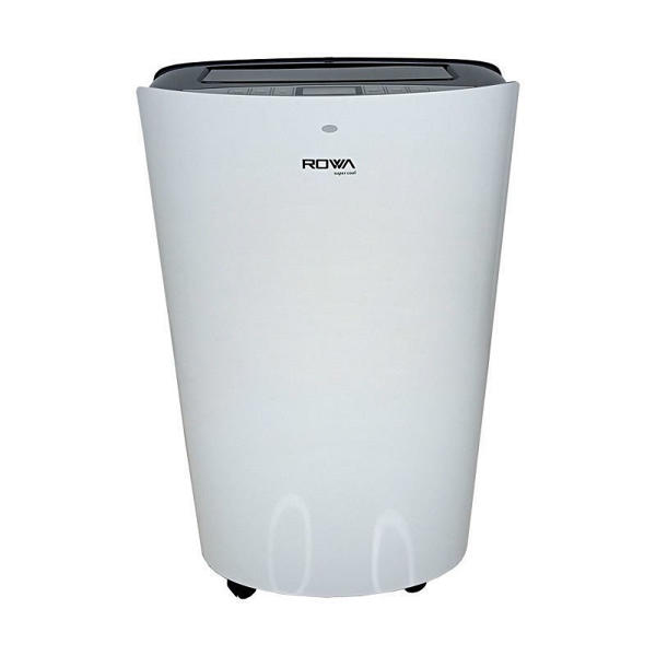 Picture of ROWA PORTABLE AIR CONDITIONER (NPB-12H) HOT & COLD
