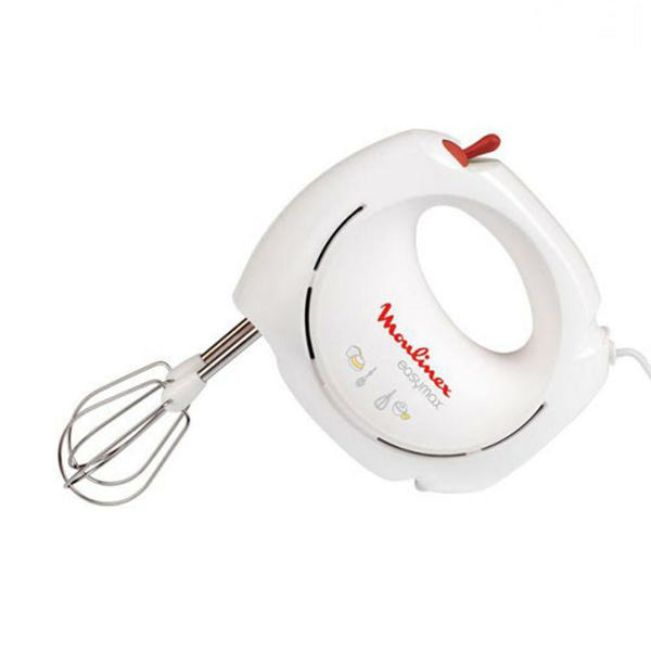 Picture of MOULINEX HAND MIXER (ABM11A30)