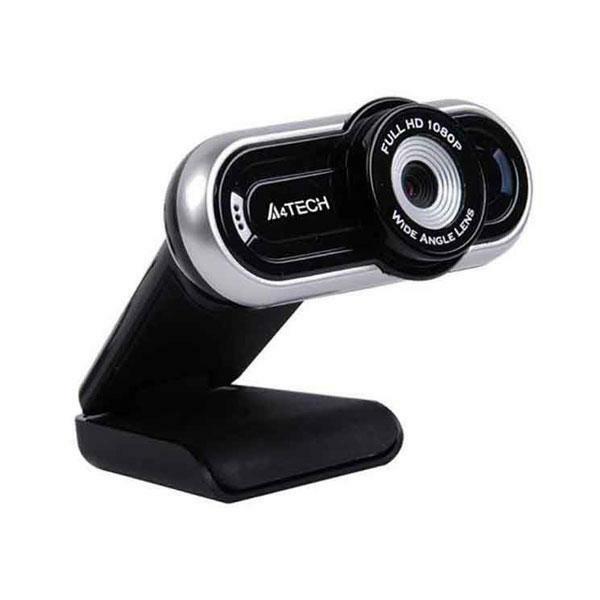 Picture of A4TECH PK-920H 1080p FULL-HD WEBCAM