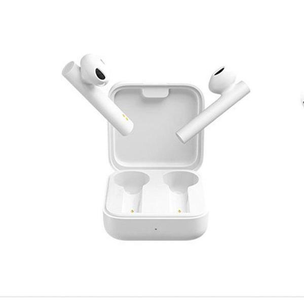Picture of Xiaomi True Wireless Earphones 2 Basic SE