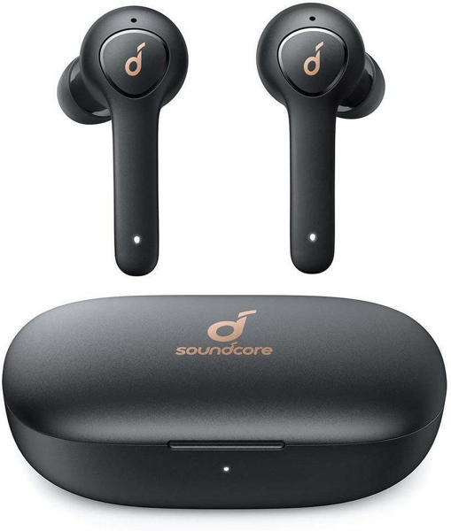 Picture of Anker Soundcore Life P2 True Wireless Earbuds