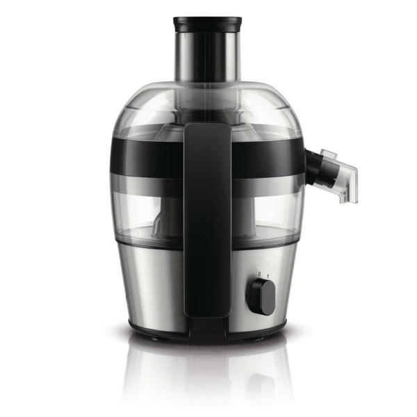 Picture of Philips Viva Collection Compact Juicer (HR1836)