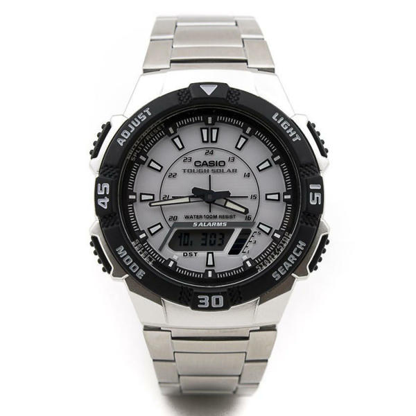 Picture of Casio Youth AQ-S800WD-7EVDF Wrist Watch