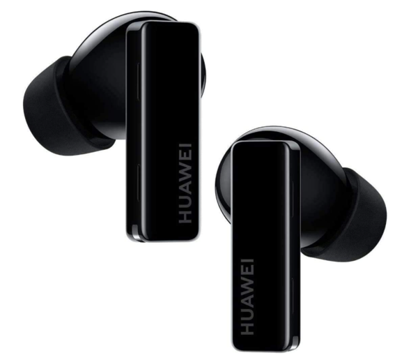 Picture of Huawei Freebuds Pro earphones