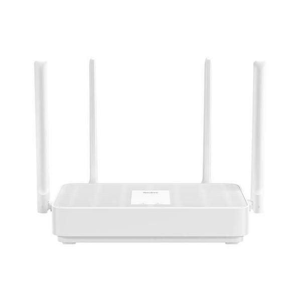 Picture of Mi Router AX1800 WiFi 6 Gigabit Dual-band 1775Mbps – White