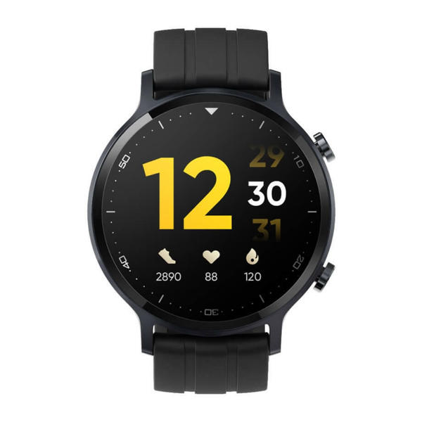 Picture of Realme Watch S Global Version – Black