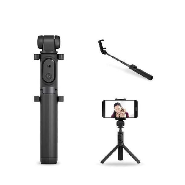 Picture of MI Bluetooth Selfie Stick with Tripod