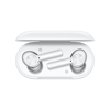 Picture of OnePlus Buds Z In-Ear Bluetooth Headset