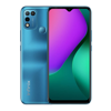 Picture of Infinix HOT 10 Play