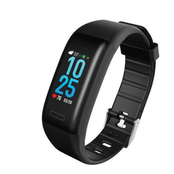 Picture of Oraimo OFB-12 Smart Fitband