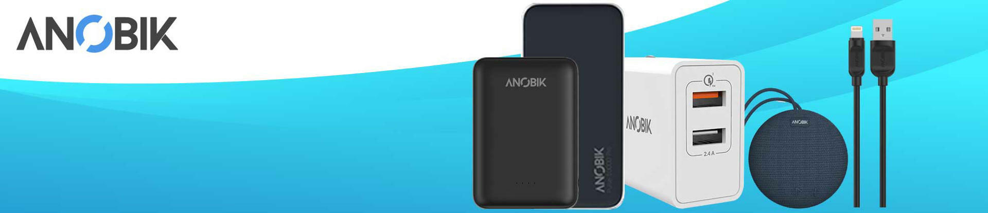 Picture for brand Anobik