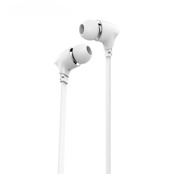 Picture of YISON Celebrat Earphone G3