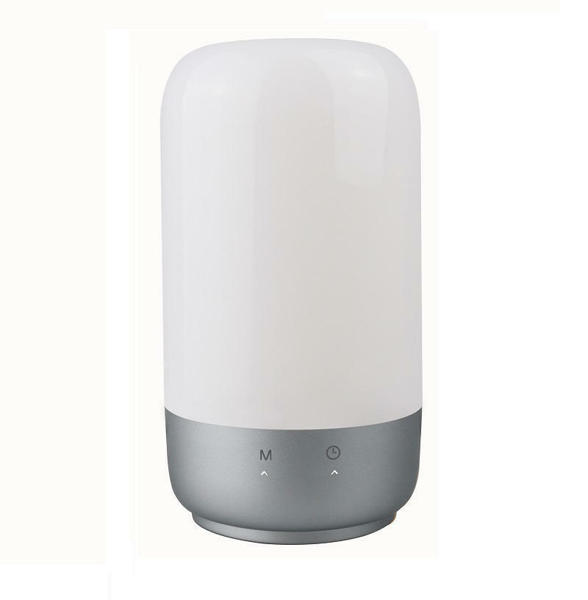 Picture of Smart Table Lamp Multi Color - HS-001A