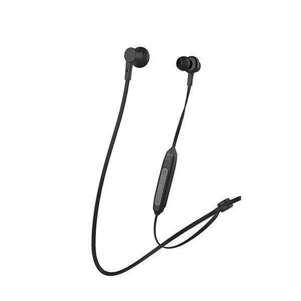 Picture of Yison Celebrat Bluetooth Earphones A20