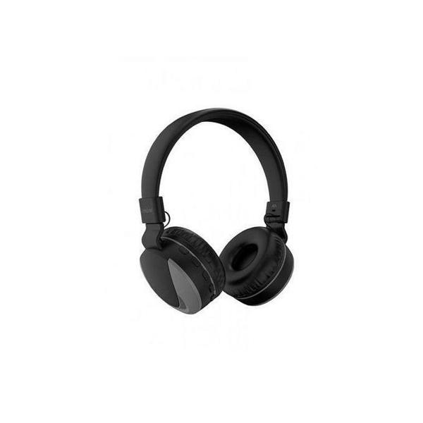 Picture of YISON Celebrat Wireless Headset Headphone A9