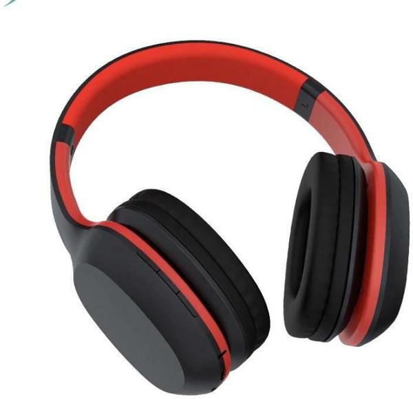 Picture of YISON Celebrat Wireless Headset Headphone A18