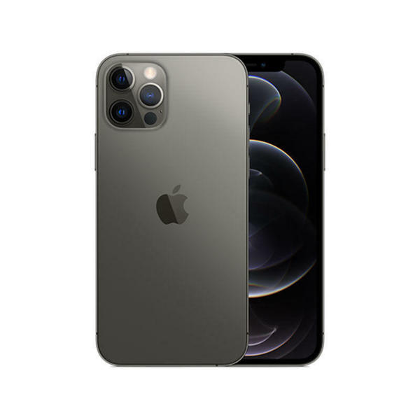 Picture of Apple iPhone 12 Pro 128GB