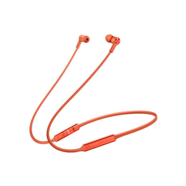 Picture of Huawei CM70-C FreeLace Earphone