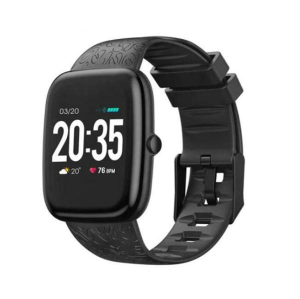 Picture of Smartwatch Tempo S