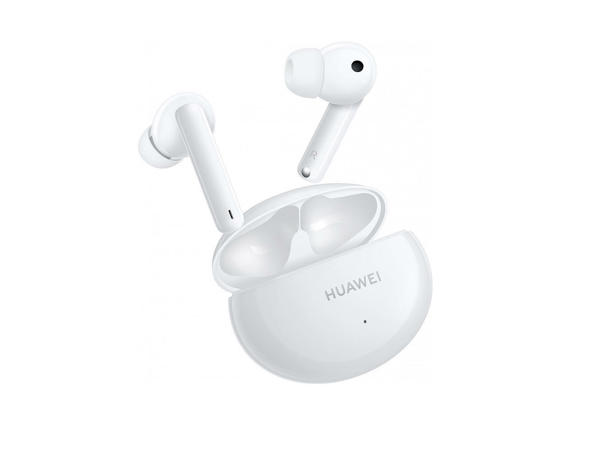 Picture of HUAWEI FreeBuds 4i