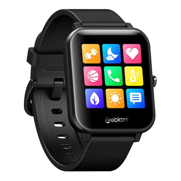 Picture of Zeblaze GTS Smart Watch