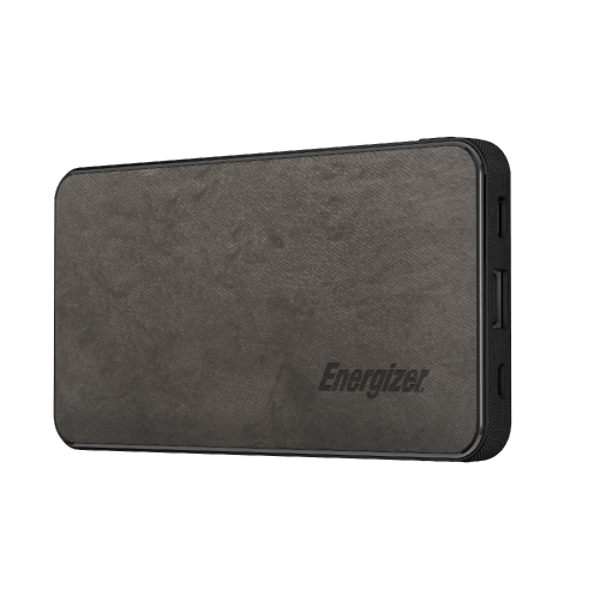 Picture of Energizer Power Bank - UE10043C