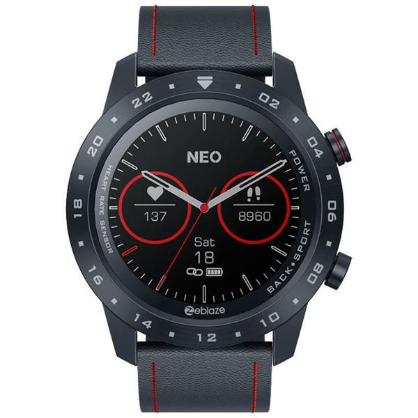 Picture of Zeblaze Neo 2 Smartwatch