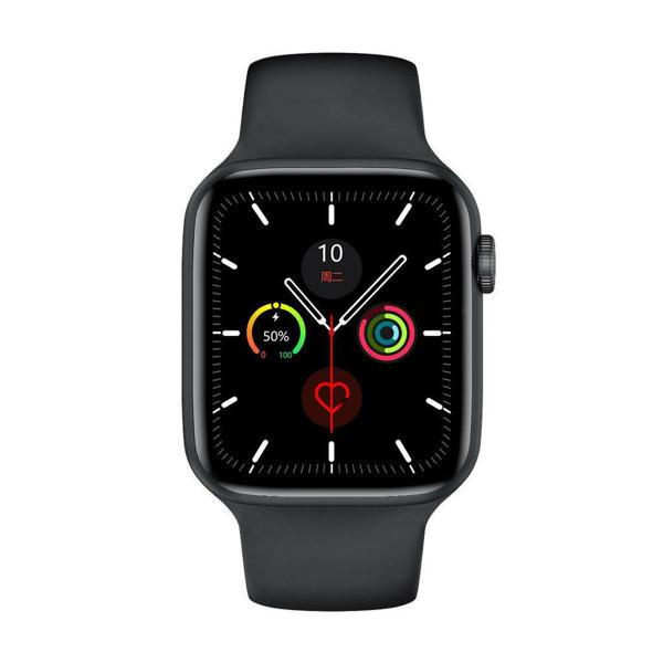 Picture of Microwear W26m Smart Watch