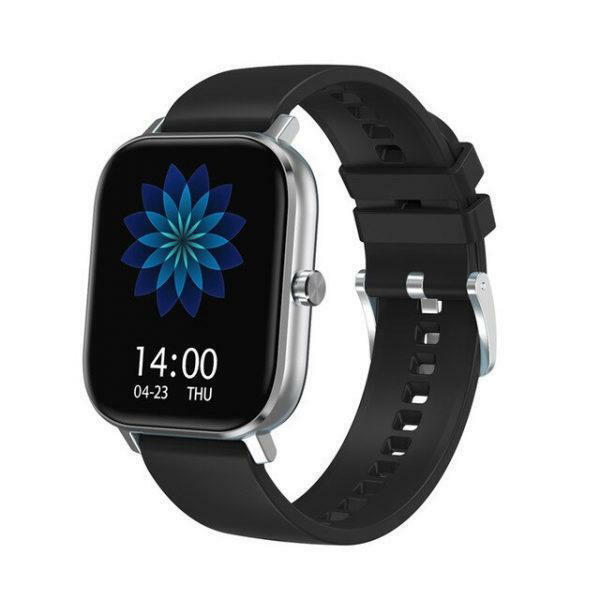 Picture of Colmi P8 Pro Smart Watch