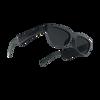 Picture of RAPOO Z1 SPORT Smart audio glasses