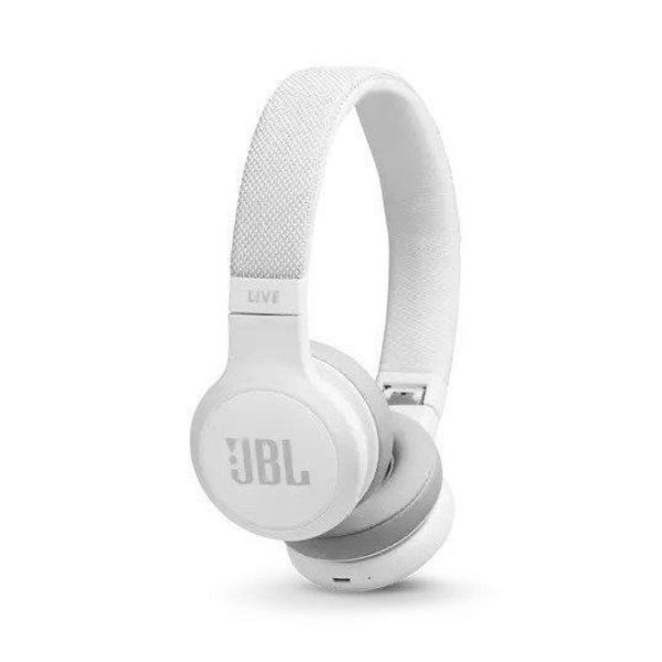 Picture of JBL LIVE 400BT