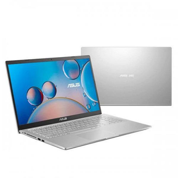 Picture of ASUS VivoBook 15 X515JA-BQ524T Core i3 10th Gen Laptop