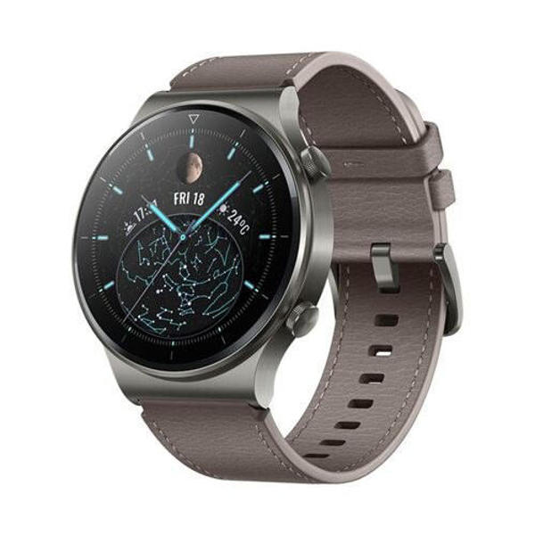 Picture of HUAWEI WATCH GT 2 Pro - Gray