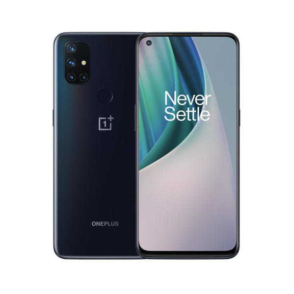 Picture of OnePlus Nord N10