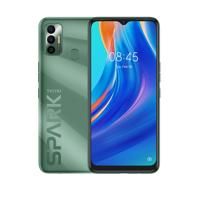 Picture of Tecno SPARK 7 (4GB+64GB)