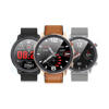 Picture of MICROWEAR L11 SMARTWATCH