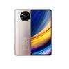 Picture of POCO X3 Pro