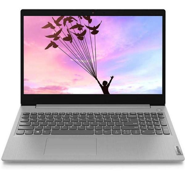 Picture of Lenovo Ideapad Slim 3i (81WQ004PIN) Intel CDC 4020 Laptop