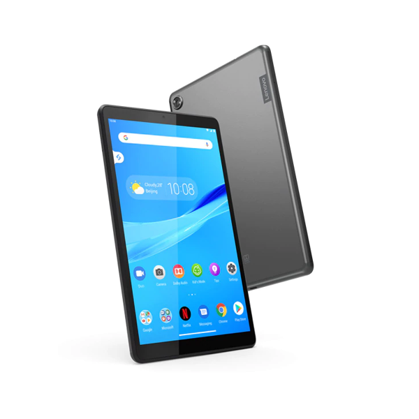 Picture of Lenovo Tab M8  HD (2+32GB)