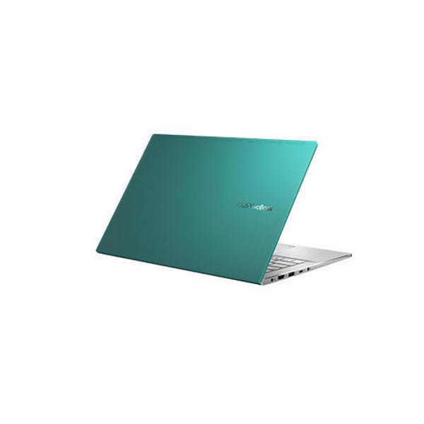 Picture of ASUS S533JQ-1035G1 (BQ033T) 10TH GEN CORE i5 Laptop
