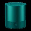 Picture of Mini Speaker CM510