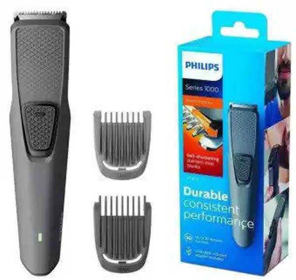 Picture of Philips BT1209 Beard Trimmer