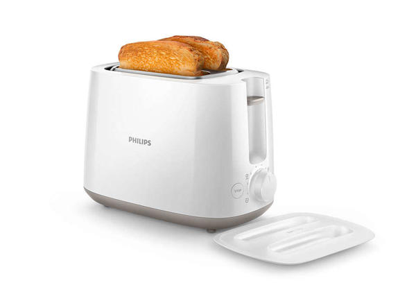 Picture of Philips Toaster HD2582