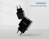 Picture of Anobik SmartCharge Go