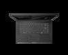 Picture of MSI Summit E15 Intel Core I7 11th Gen. U-Processor 16GB RAM GTX1650 Ti Max-Q GDDR6 4GB 15.6 Inch IPS FHD Touch Laptop