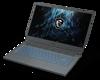 Picture of MSI Stealth 15M A11SDK GTX1660 Max-Q GDDR6 6GB Core I7-1185G7 16GB Ram 512GB NVMe PCIe Gen3x4 SSD 15.6 Inch IPS FHD 144Hz Laptop