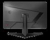 Picture of MSI Optix G242 24 Inch 1080p IPS 144Hz Gaming Monitor