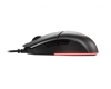 Picture of MSI Clutch GM11 PMW-3325 Optical Sensor Mouse