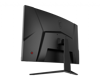 Picture of MSI Optix G27C4 27 Inch 1080p 165Hz Curved Gaming Monitor